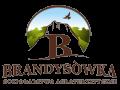 Logo: Brandysówka