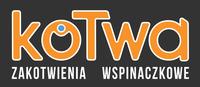 Logo: koTwa
