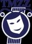 Logo: Towarzystwo Miłośników Ziemi Zawierciańskiej
